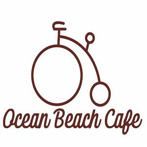 海洋灣美食 Ocean Beach Cafe