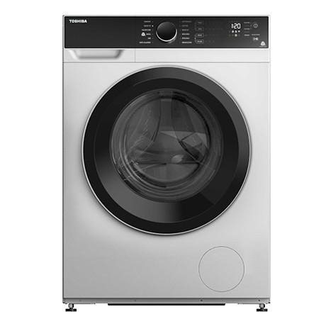 Toshiba 東芝 變頻洗衣機 (8.5kg, 1400轉/分鐘) TW-BH95M4H