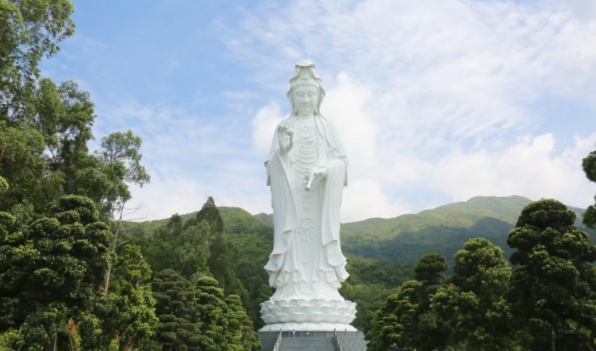 Tsz-Shan-Monastery_901_1920x1280