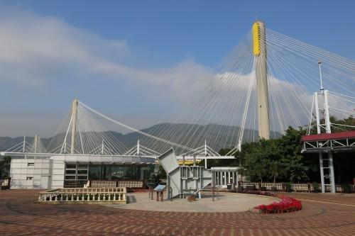 1222B-青馬橋觀景台-11