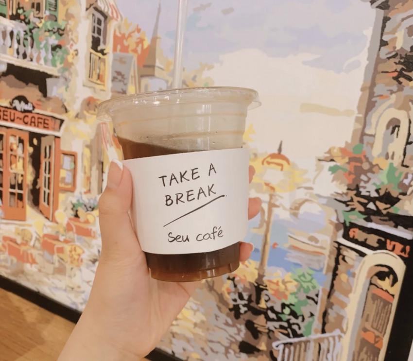 Seu Cafe