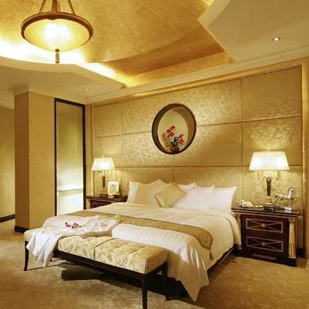 金龍酒店 Hotel Golden Dragon