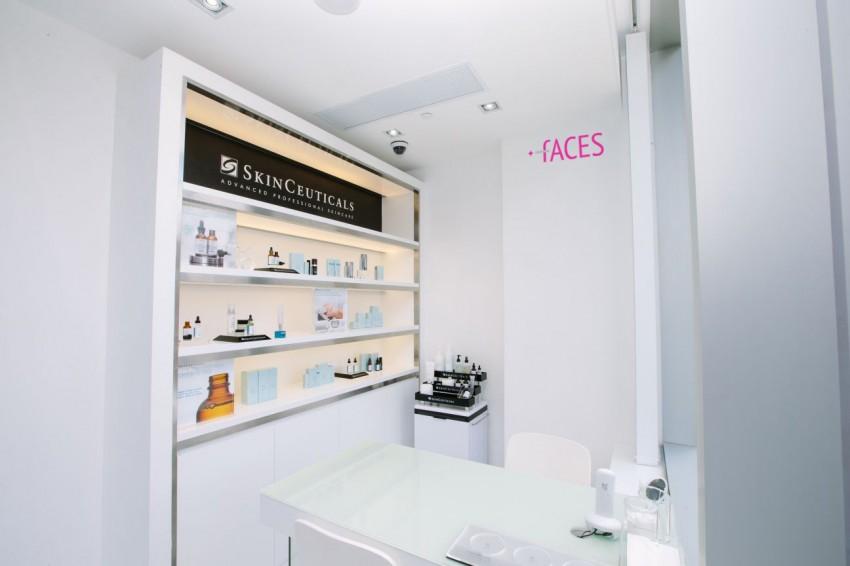 星級醫學美容有限公司