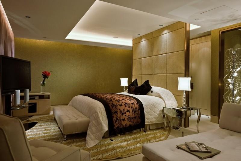 澳門十六浦度假村酒店 Ponte 16 Resort Macau