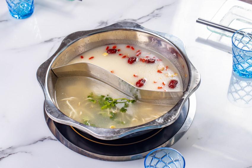 飲食連鎖加盟:澳門豆撈 RMB 67萬 | 澳門 ID:28596