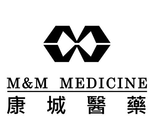 mm-superior-tonic-logo_500x455