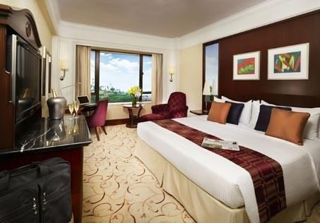 澳門皇都酒店 Hotel Royal Macau