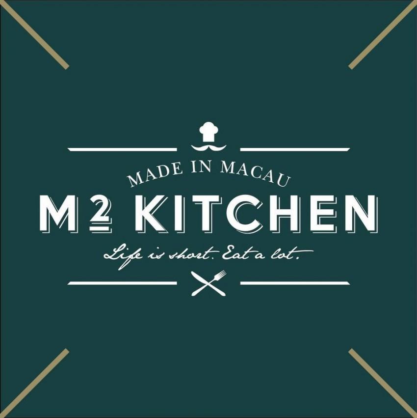 M2 Kitchen