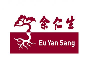 eu-yan-sang-logo