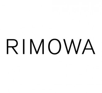 rimowa-wordmark_logo_500x455_2018