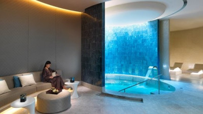 the-spa-at-crown-02-96-1432887888