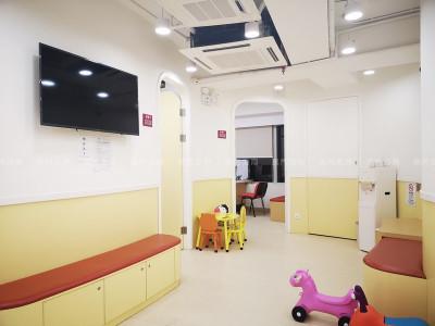 德星醫療中心
