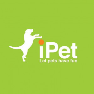 Ipet20Grooming-83-1434425007