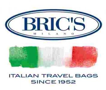 brics_logo