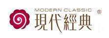 logo-43-1403663601