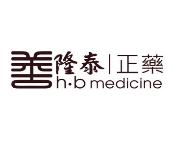 h-b-medicine-logo