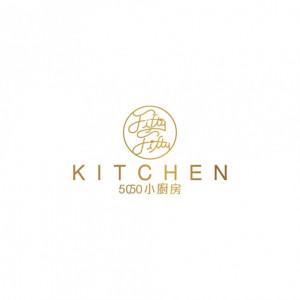 5050小廚房