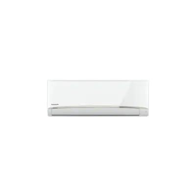 Panasonic 樂聲 CS-YS9UKA 1匹 (R410A) 變頻淨泠分體式冷氣機
