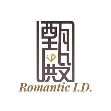 浪漫甄殿 Romanticid