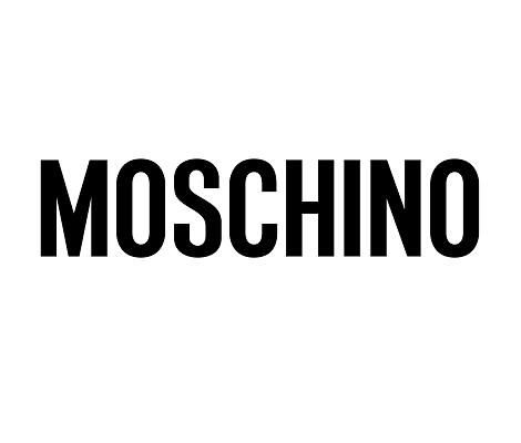 莫斯奇諾(四季名店)