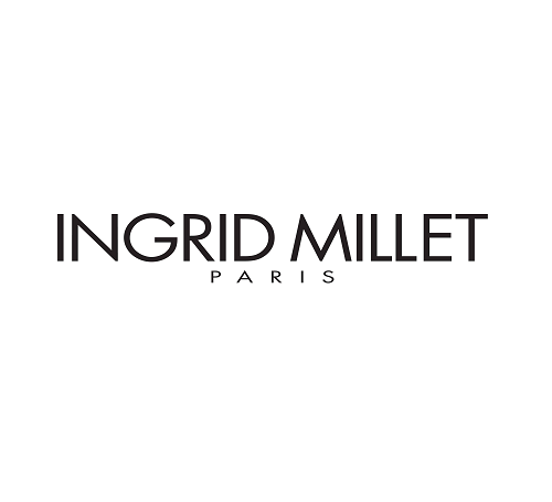 INGRID MILLET(澳門倫敦人)