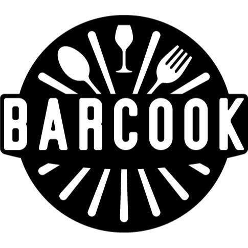BARCOOK