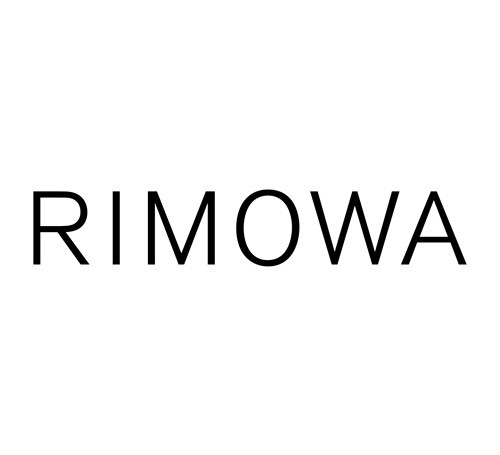 Rimowa(威尼斯人)