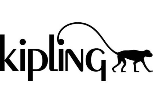 KIPLING(澳門倫敦人)
