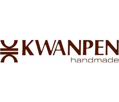 KWANPEN(四季名店)