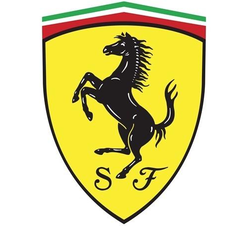 Scuderia Ferrari(威尼斯人)