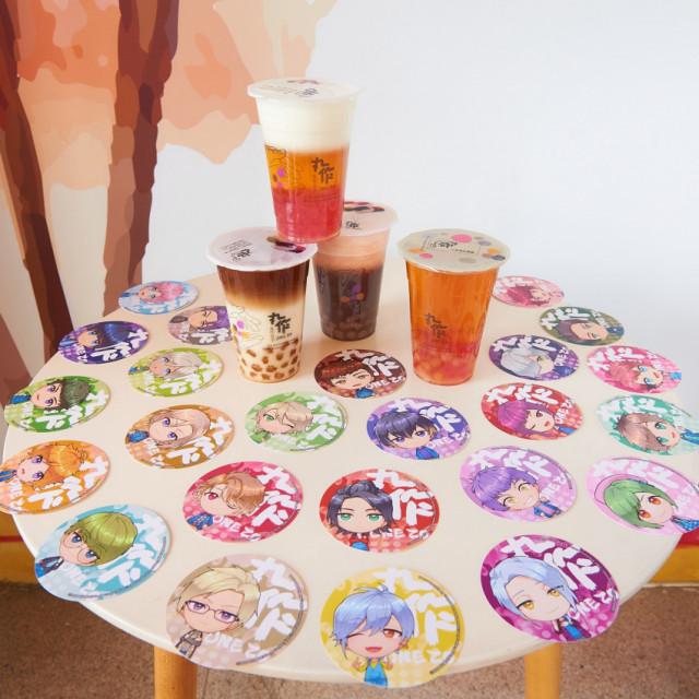 丸作食茶-渡船店