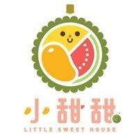 小甜甜(筷子基店)