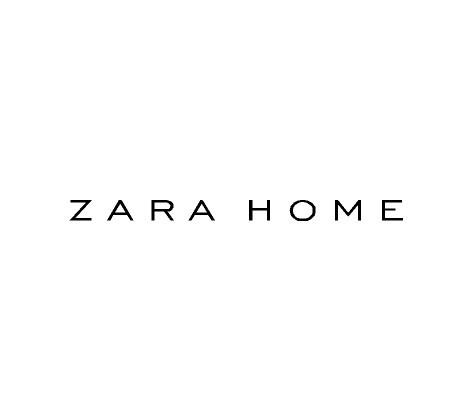 Zara Home Kids(澳門倫敦人)