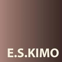 Cafe Eskimo (氹仔泉福店)