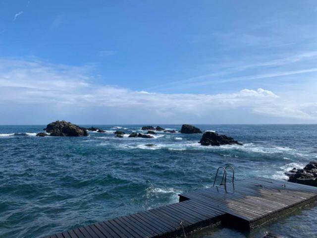 龍洞南口海洋公園(龍洞四季灣)