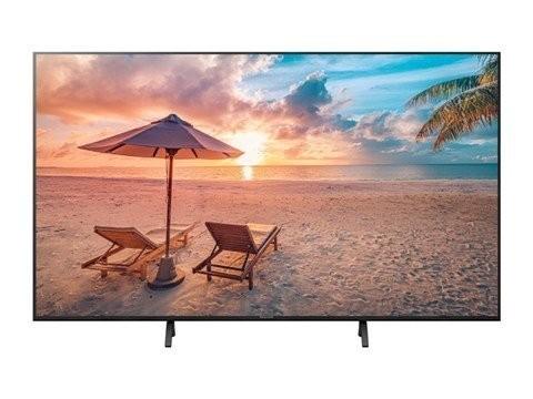 樂聲牌 - TH-65HX800H 65吋 4K LED智能電視 |