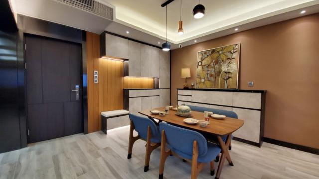住宅設計 28552