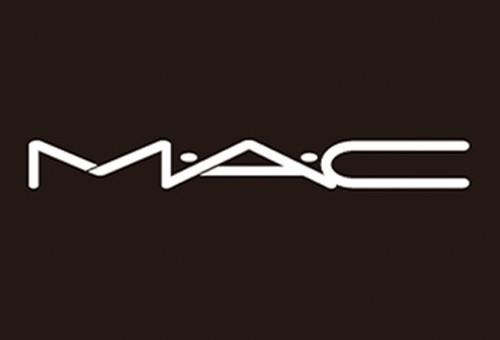 M.A.C 魅可(四季名店)
