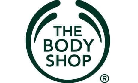 The Body Shop(威尼斯人)