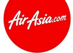 亞洲航空 Air Asia