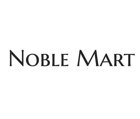 Noble Mart(威尼斯人)