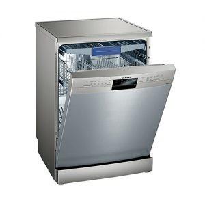 Siemens 西門子 iQ300 座地式洗碗碟機 SR23EI28ME |