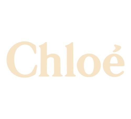 Chloé(四季名店)