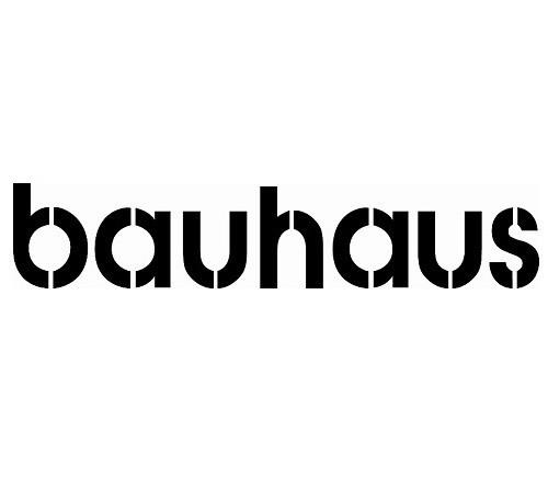 Bauhaus(威尼斯人)