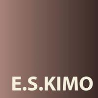 Cafe Eskimo (大三巴店)