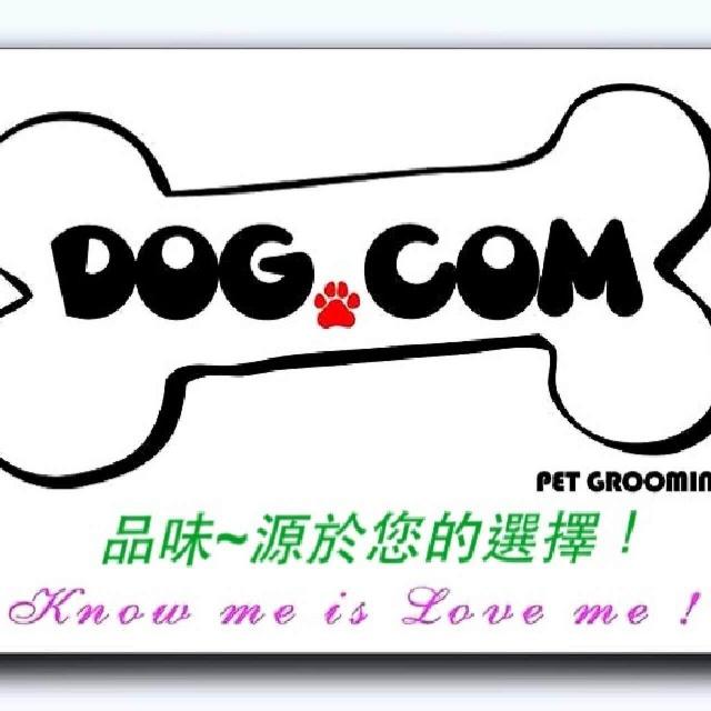 DOG COM Macau