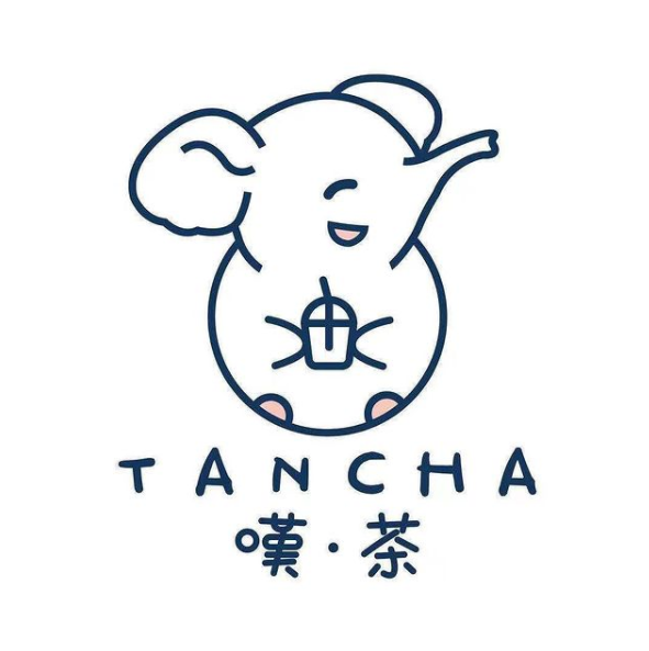 嘆茶 Tan Cha