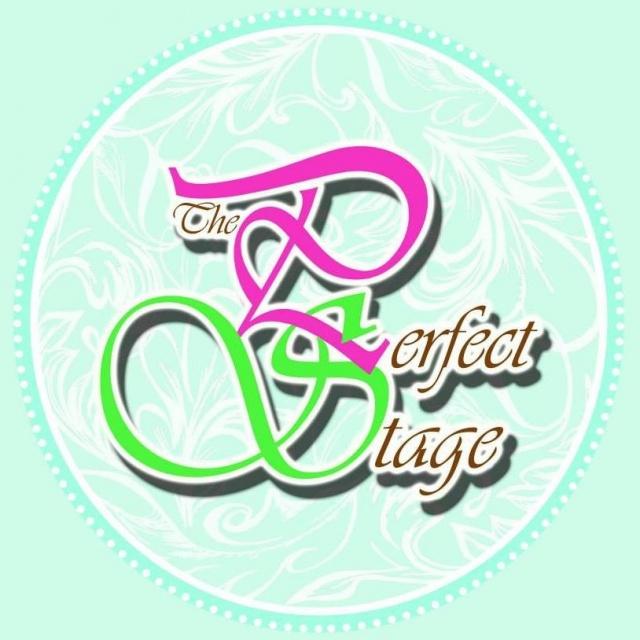 The Perfect Stage Wedding Design & Decoration Ltd/圓美婚宴佈置