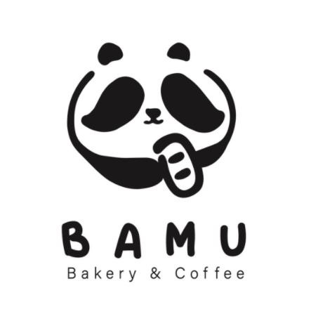 八目烘焙 BAMU Bakery