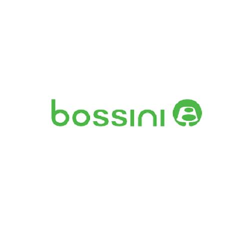 Bossini 堡獅龍(威尼斯人)